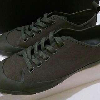 Shoes Uniqlo