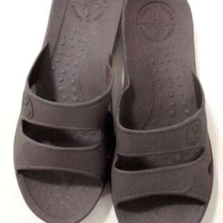 🚚 室內拖鞋