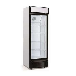 Farfalla  Display Drink Chiller (3 sizes) - Free Delivery