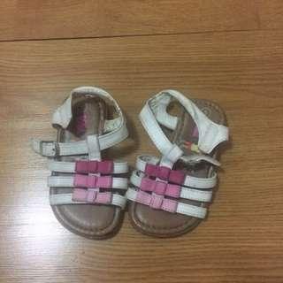 Dora sandal