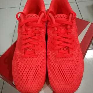 Nike Air Maxx 90 Ultra
