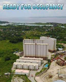 Ready for Occupancy in Lapu-Lapu City Cebu