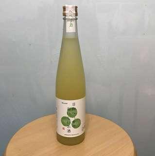 平兵衛酢酒 日本酒 日向 宮崎