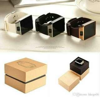 Smart watchs