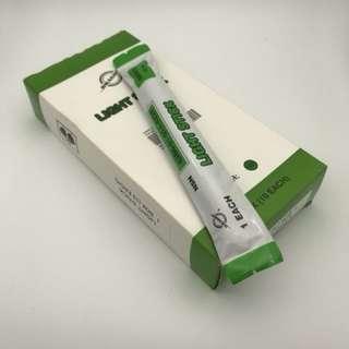 Lights Sticks (Green)