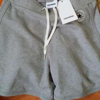 Converse Short Pants