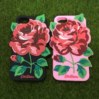 Brand New Cath Kidston Inspired iPhone 6 /6s /7  Case