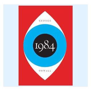 1984 | George Orwell