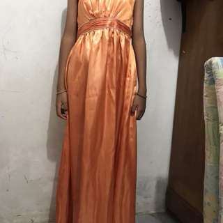 Dress for woman or girl
