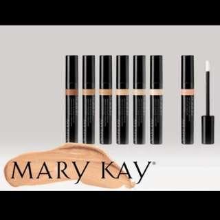 Mary Kay Concealer n undereye corrector