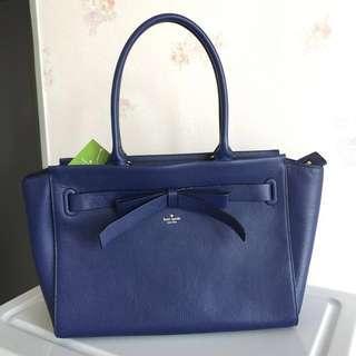 全新Kate Spade bag 袋