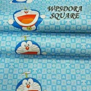 Wallpaper Doraemon uk 45cmx10m