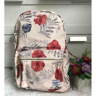 Herschel The Settlement Backpack 21 L