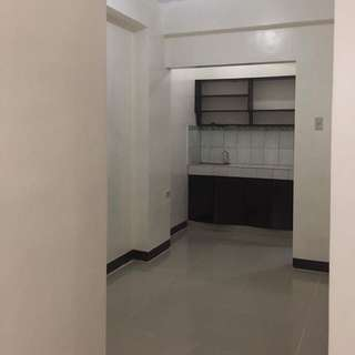 Units For Rent