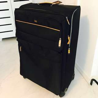Large travel bag 31 inch /82cm
