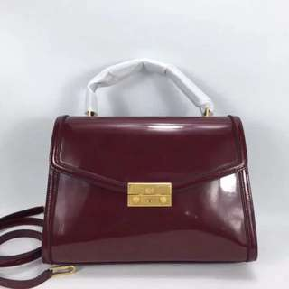 Tory Burch Juliette Hand Carry