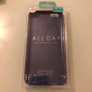 IPhone 6 Plus / 6S Plus / 6+ / 6S+ case 保護套