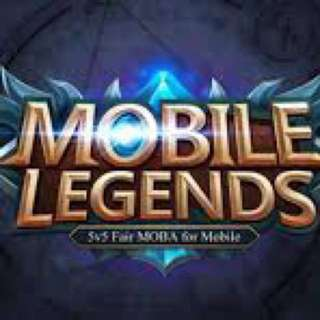CHEAP Mobile Legend diamonds