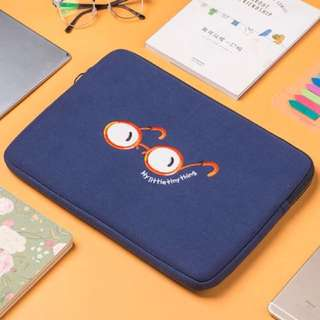Macbook 電腦袋 macbookair case macbookpro
