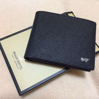 BNiB Card Wallet