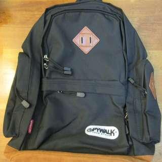 🚚 SPYWALK後背包 電腦包