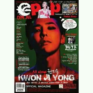 EPOP (Malay) Issue 94