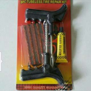 *NEW!* - Tyre Repair Kit