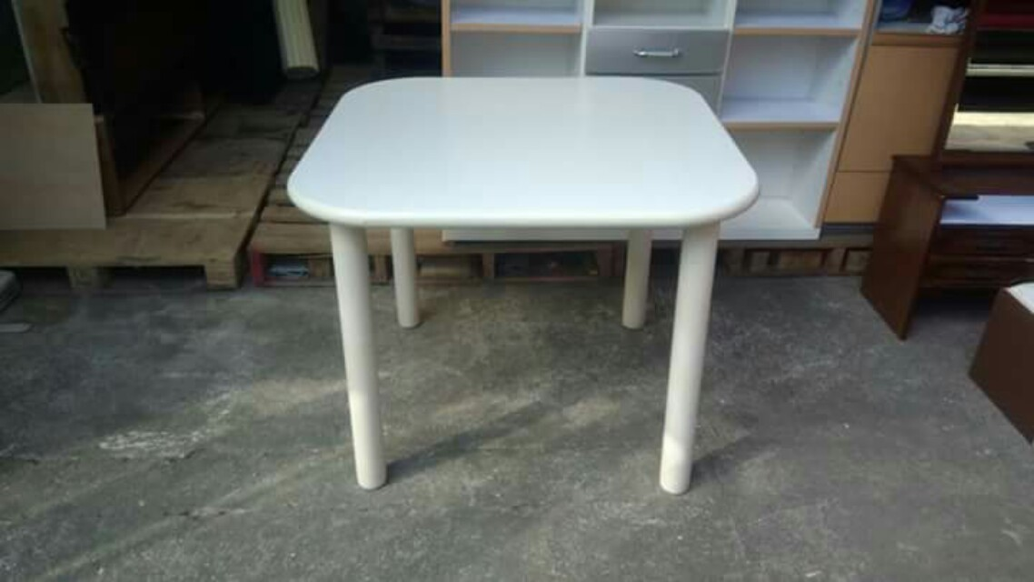 4 Seater Dining Table ⛩️⛩️⛩️