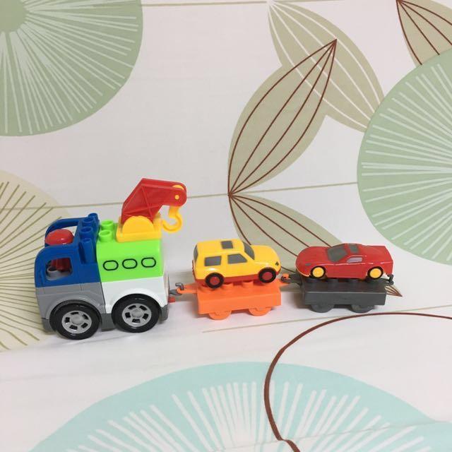 出清二手電動玩具車