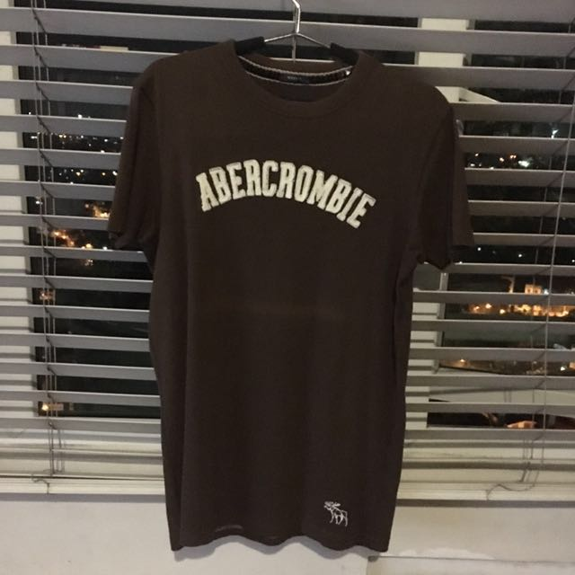 Abercrombie small muscle; price updated from 400 to 300