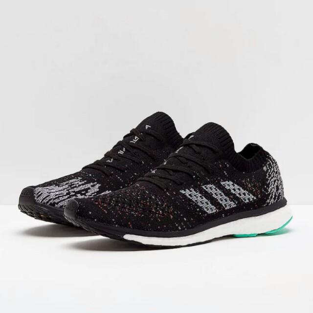 sale retailer ed404 aa095 Adidas Adizero Prime LTD, Mens Fashion, Footwear, Sneakers o
