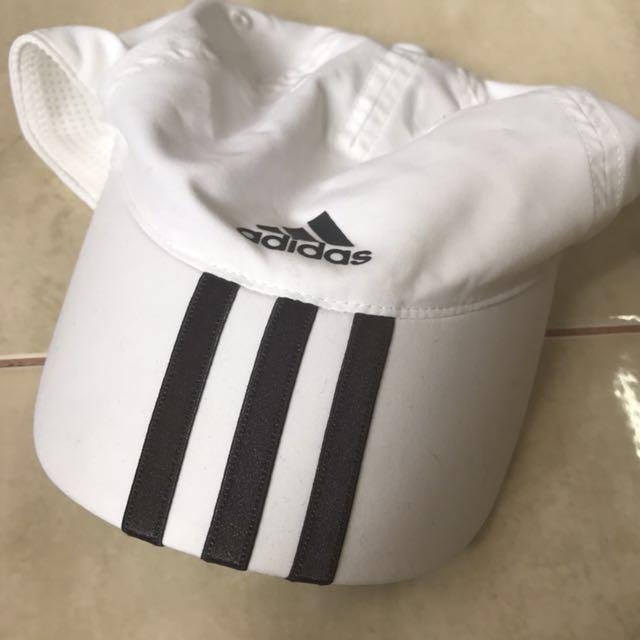 ♻️Adidas caps
