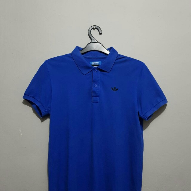 Adidas Polo size M