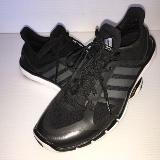 ADIDAS Training Runners size 6