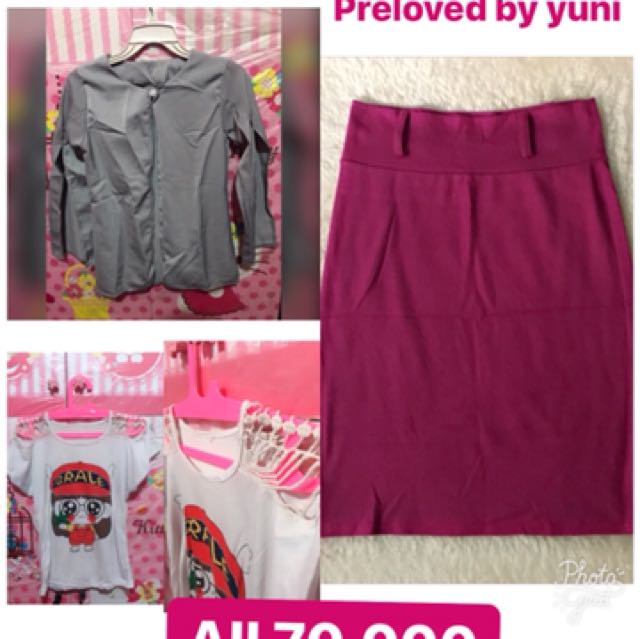 All 70.000