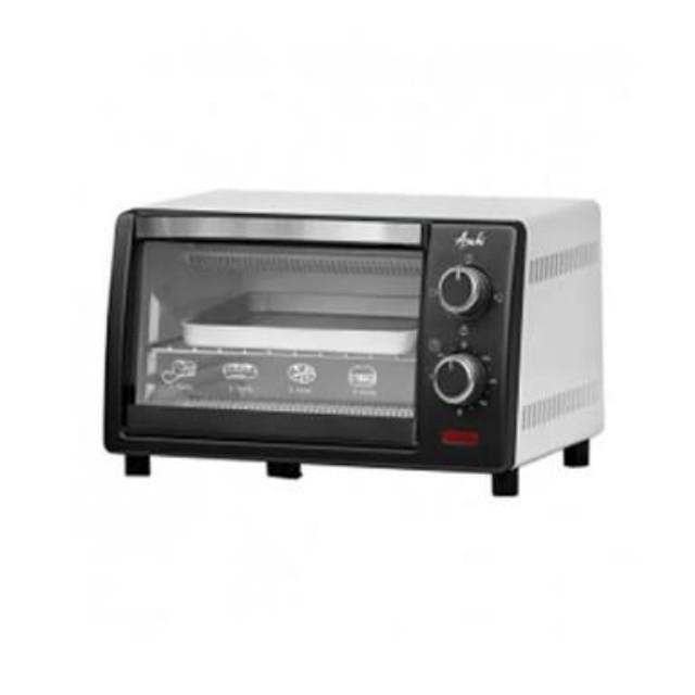 Asahi Oven Toaster