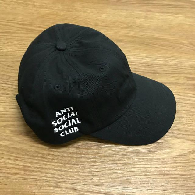 assc 老帽 16ss