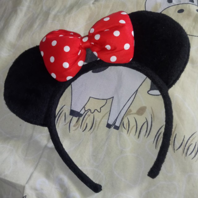 Bando Mickey Mouse