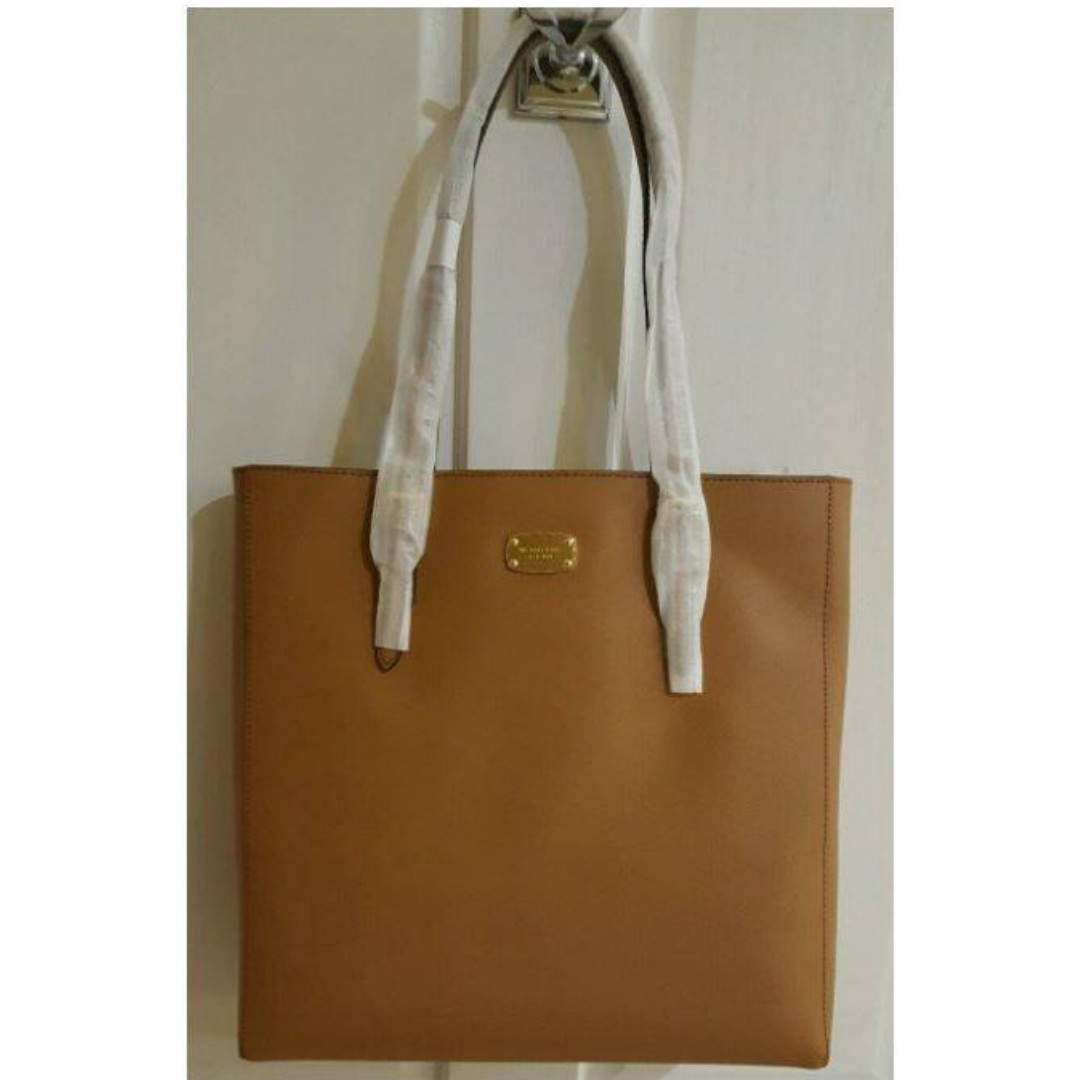 822b96946a coupon code for brand new authentic michael kors and coach bags preloved  womens fashion bags wallets