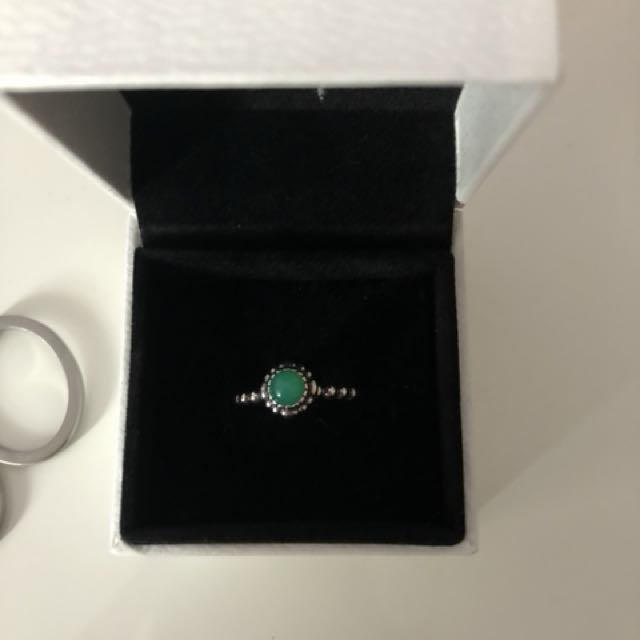 BRAND NEW PANDORA RING BNIB