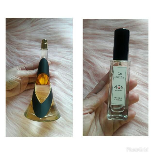 Buy1 Take1 Perfumes