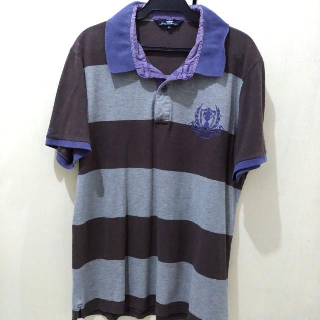 Celio Men's Polo Shirt XL