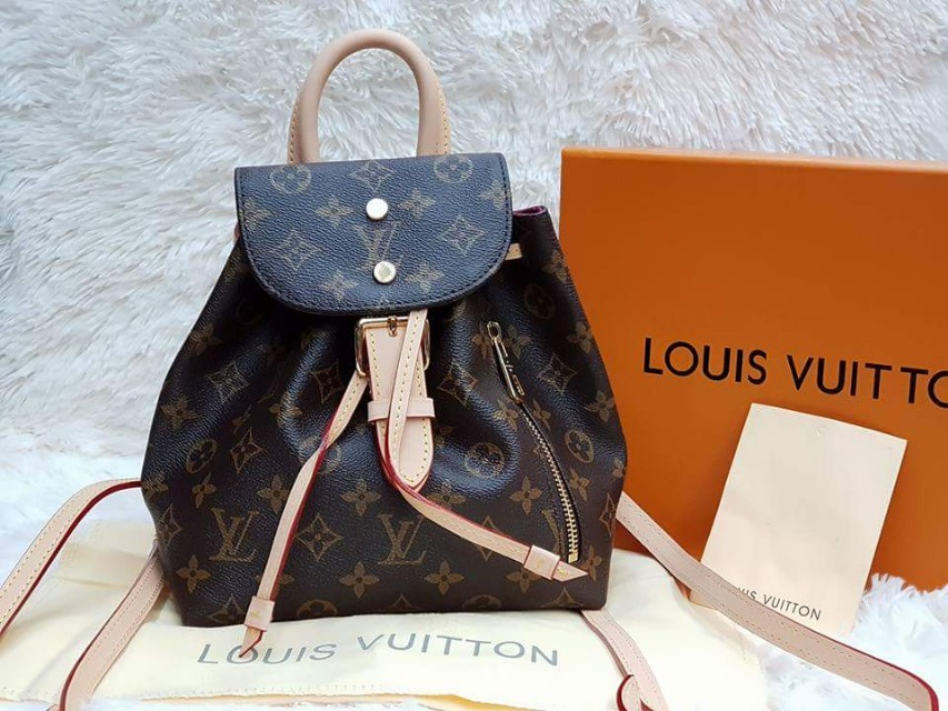 Clearance SALE Louis Vuitton Palm Spring