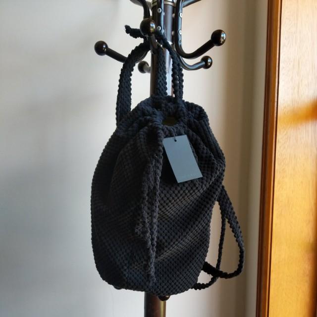 Current Season beach bag