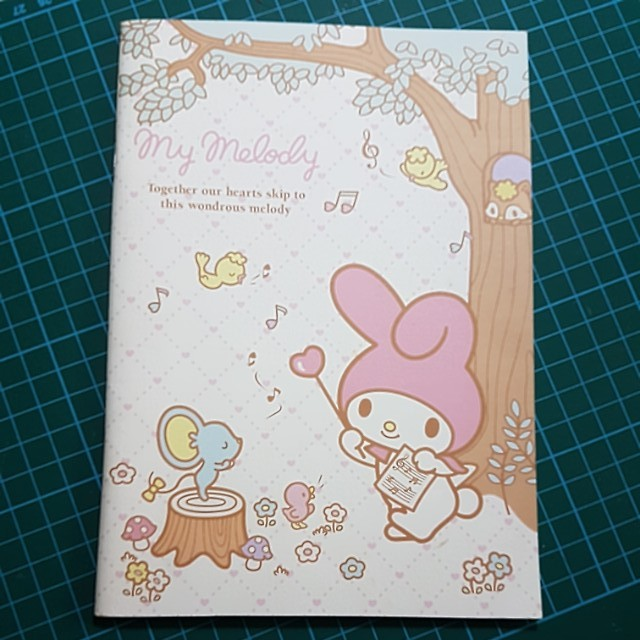 cute notebooks books stationery stationery on carousell