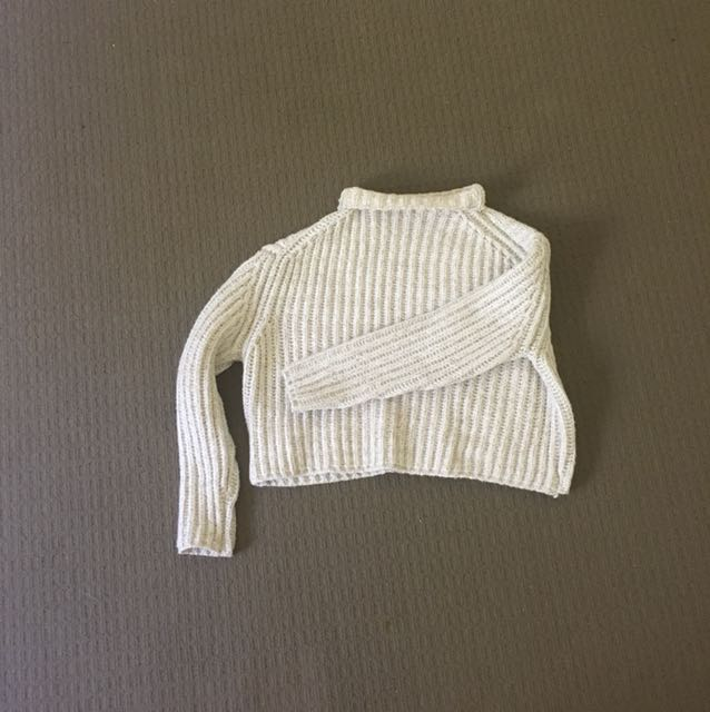 Dotti sweater jumper