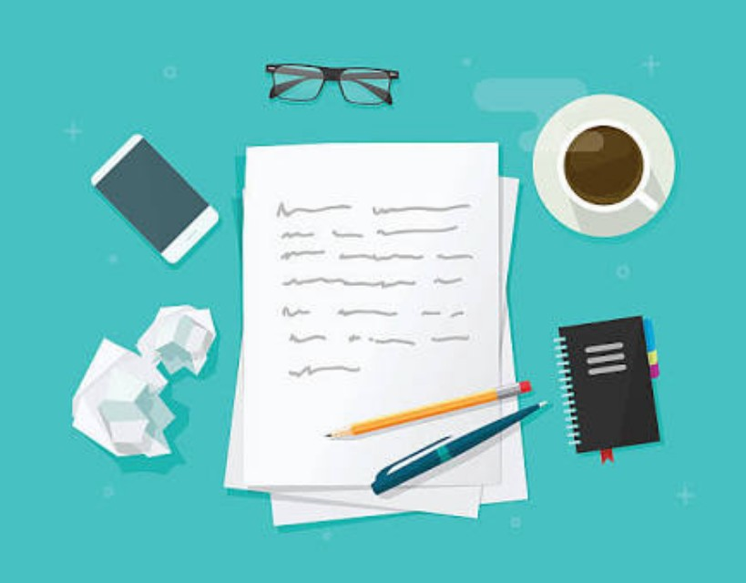 edit thesis paper For many learners, thesis editing and thesis rewriting is the same, especially if the thesis needed a great deal of help however, theses editing does not always require rewriting and some thesis editors will refuse to rewrite a thesis for a pupil in such cases, the editor may make suggestions for rewrites, but would not be likely to create the.