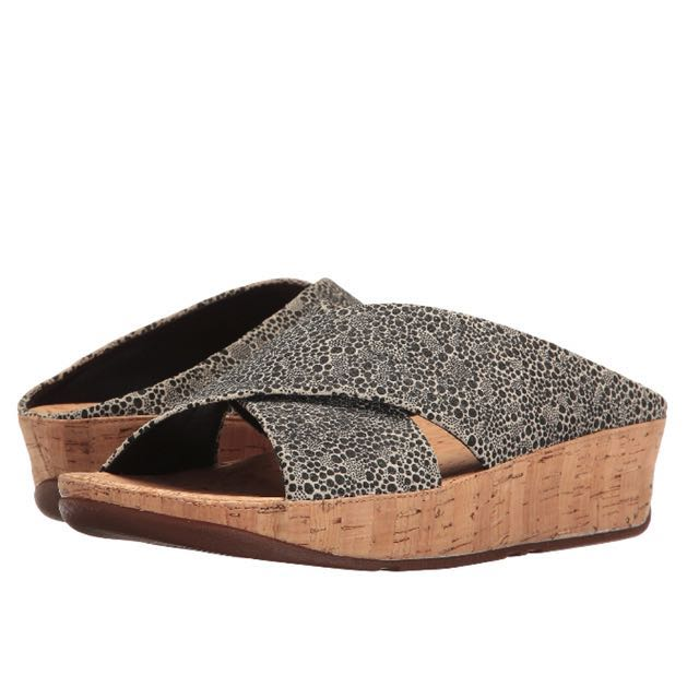 fc523262880f FitFlop Kys Slide