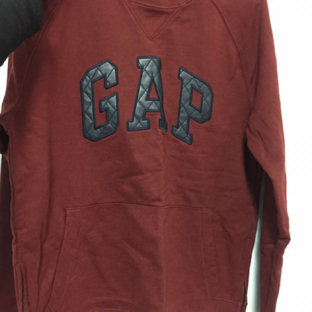 Gap大學踢