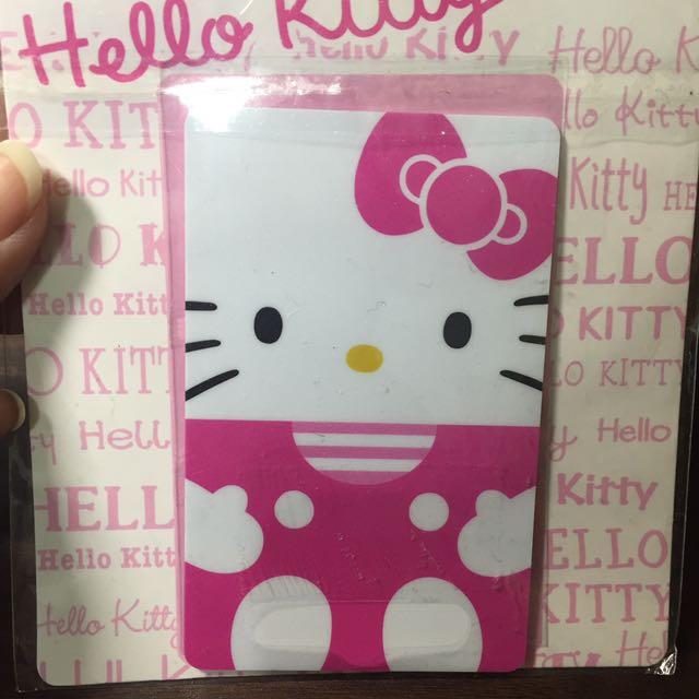 Hello Kitty  iCash2.0 (含運)